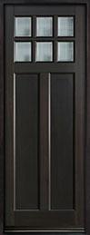 DB-112PT Door