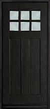 DB-112 Door