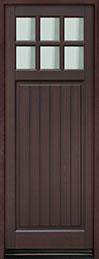 DB-113PT-A Door