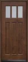 DB-115 Door