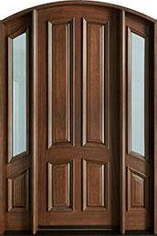 DB-152 2SL Door