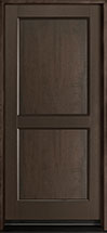 DB-201PS Door
