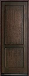 DB-201PT Door