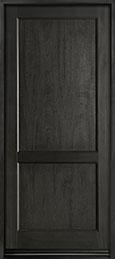 DB-201PW Door