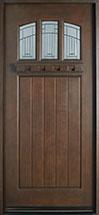 DB-211S Door