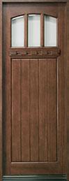 DB-211T CST Door