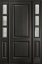 DB-301PT 2SL Door