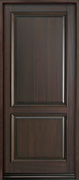 DB-301PW Door