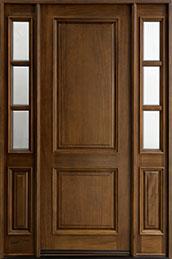 DB-301T 2SL Door