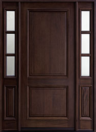 DB-301W 2SL Door