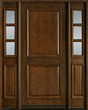 DB-301 2SL Door
