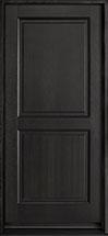 DB-303PS Door