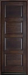 DB-4000PT Door