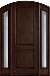 DB-552 2SL Door