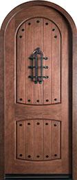 DB-595 Door