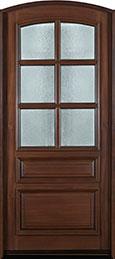 DB-652W Door
