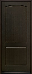 DB-701PW Door