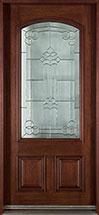 DB-701 CST  Door