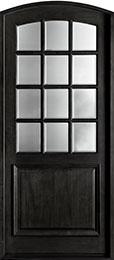 DB-801W Door
