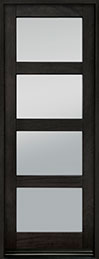 DB-823PTC Door