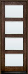 DB-823PT Door