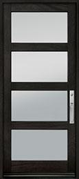 DB-823PWC Door