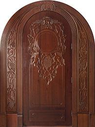 DB-001 Door