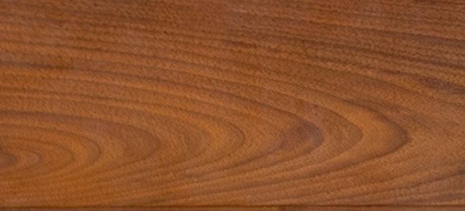 shown inamerican walnut wood with natural walnut finish