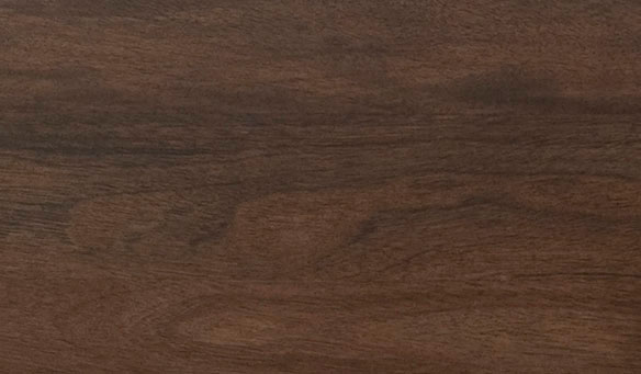 american walnut wood crown cut highend andean walnut wood front door custom double solid wood with american walnut finish