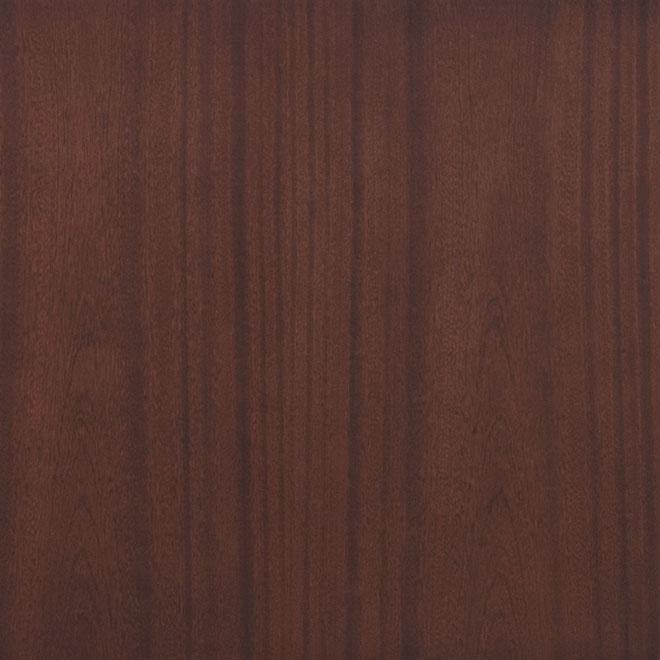 dark interior doors hallway available interior door custom single solid wood with dark mahogany