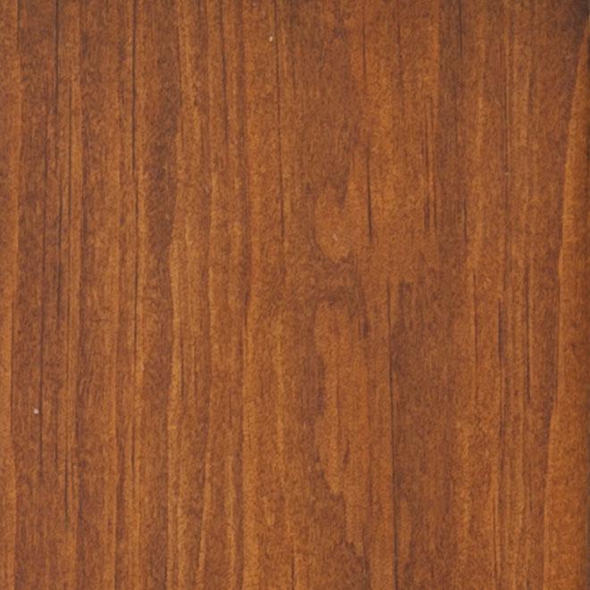 Interior Door Custom Single Solid Wood With Custom