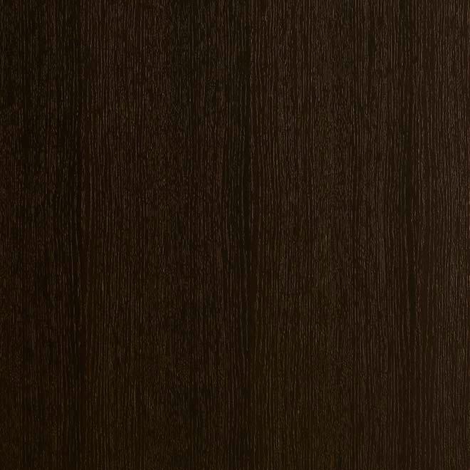 96 Solid Core Interior Doors