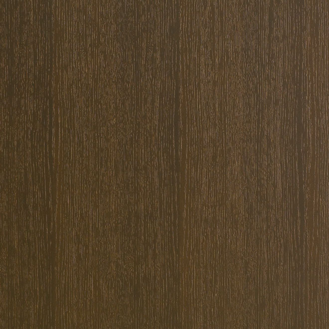 Oak-Wood-Veneer Wood with Earth Finish