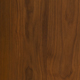 Walnut Wood with Natural Walnut Finish