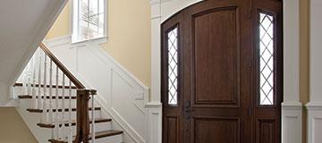 custom entry doors. Custom Front Entry Doors  Mahogany Exterior by Glenview