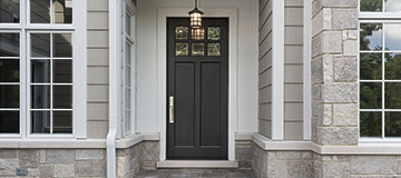 Quick Ship In-Stock Exterior Doors & Front Entry Doors Mahogany Exterior Doors by Glenview Doors Chicago IL
