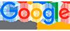 Post Review - Google Logo