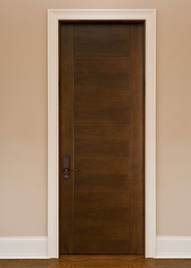 Traditional Interior Door. GDI-711 101