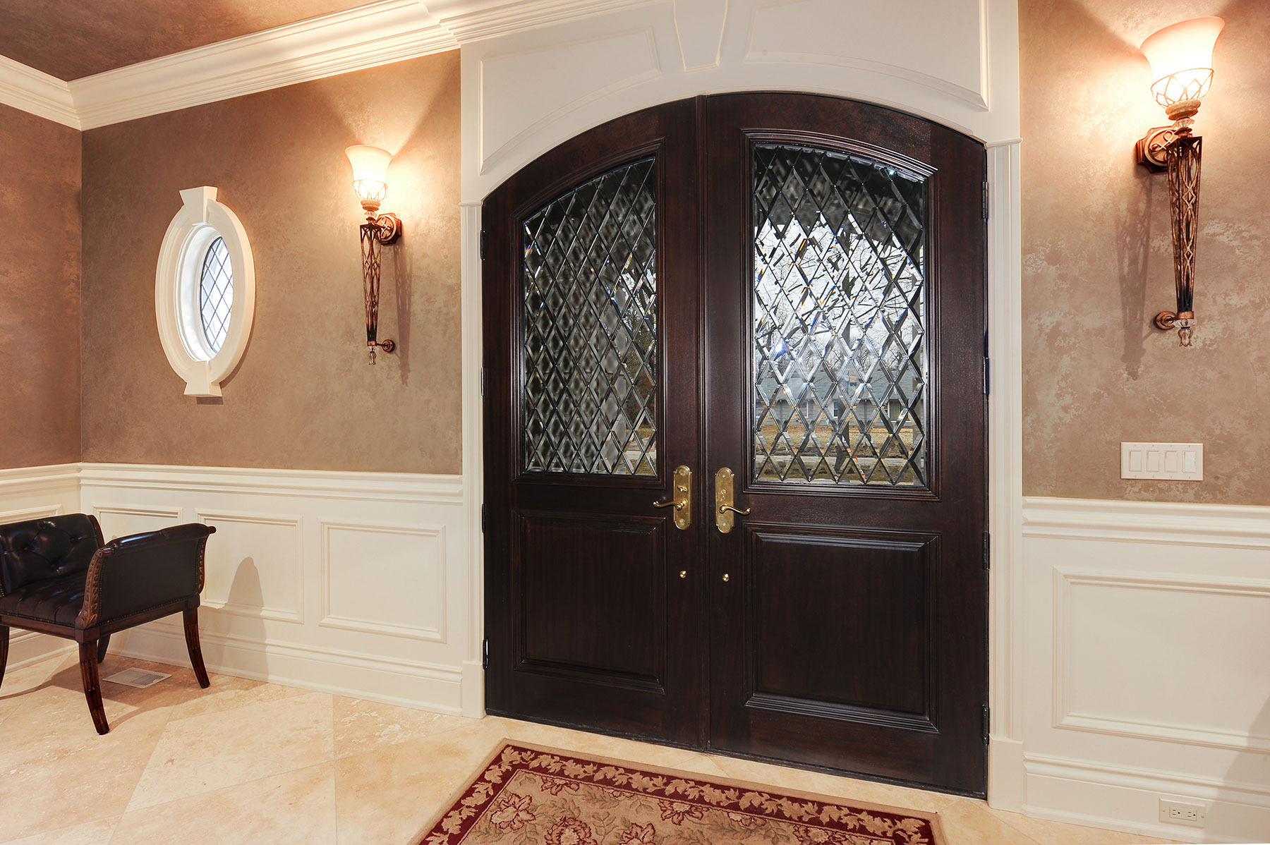 solid wood entry doors  modern front doors  modern