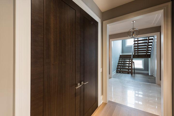 Modern Interior Doors 6
