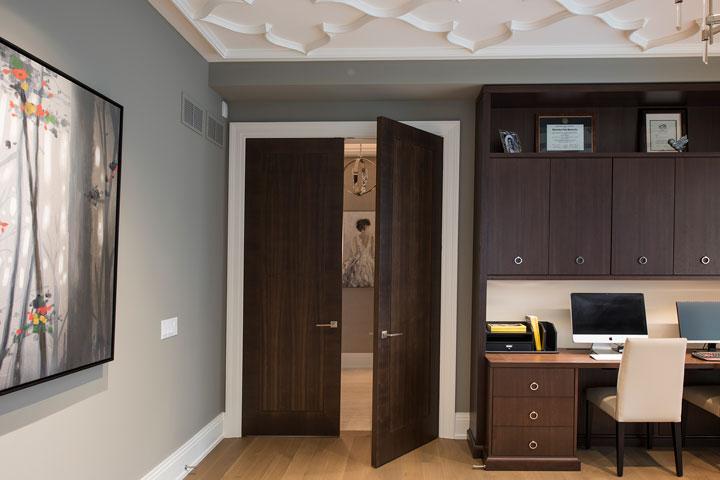 Modern Interior Doors 2