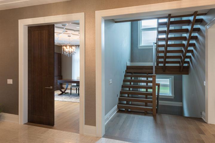 Modern Interior Doors 4