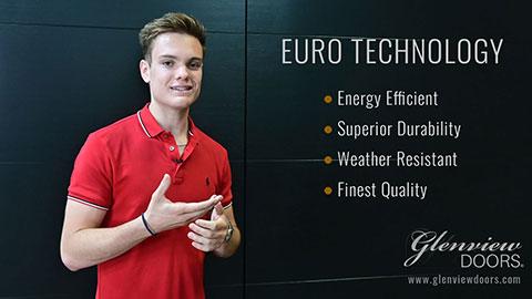 Euro Technology