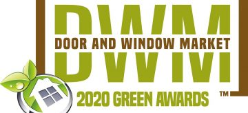 entry doors, front doors, award-winning, solid wood doors